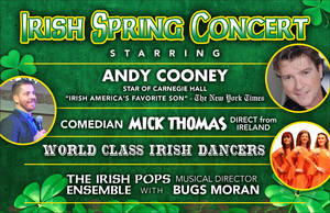 Carousel_image_3358f5f7dca557655a42_andy-cooney-irish-spring-concert-postcard-front
