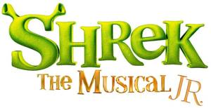 Carousel image 3370790882ea968342db shrek jr musical