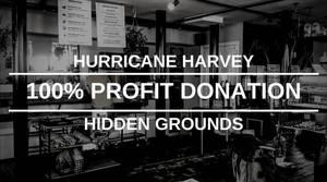 Carousel_image_338737a129c9d3a9d45e_hg_harvey_donation