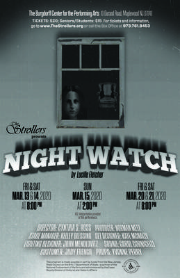 NightWatch-e-flyer.jpg