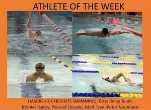 Carousel_image_33c1b3b1df8dbc9c0ca6_athlete_of_the_week_boys_swim