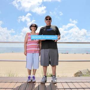 Carousel image 33e9e830341336b3483b murphy protecing jersey shore a