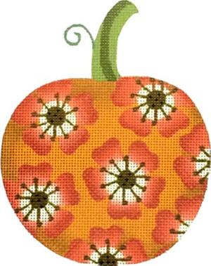 Carousel_image_33efb89dba4d0ecc4ce5_posey_pumpkin