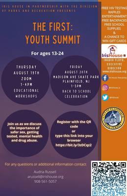 Carousel_image_3423d8d72b9ec30b5195_2021_youth_summit_