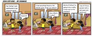 Carousel image 3474f4fa4df908ec15fa civic city kids 1