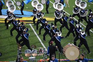 Carousel_image_348fcf2244ced9a96024_spfhs_marching_band_10-7-17