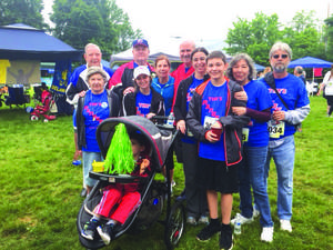 Carousel image 3494297406b3a1247551 tim s rangers family