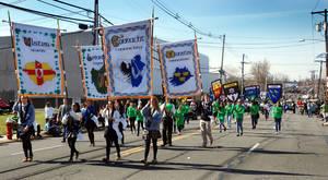 Carousel image 349885cb96faa9910693 parade 1