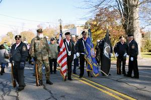 Carousel_image_349c944dd8821671f3be_2017_veterans_day_preview_jpeg