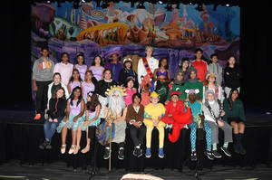 Carousel_image_34af9558e5931f2e1efb_little_mermaid_jr._cast