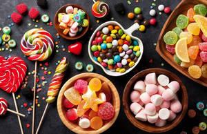 Carousel_image_34df88feca53041328c2_candies