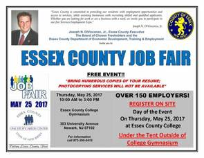 Carousel_image_35094c8854ddf2ecb4b3_job_fair_flyer_2017_on_site