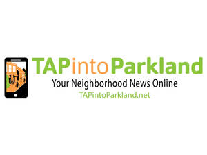 Carousel_image_351a7ffadfc492870e50_tap_logo_-_parkland_-_300_dpi_-_8incheswide