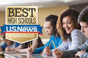 Carousel_image_353338e2d9ada0a610e9_df5fa2bebe9695bc87fd_feature-high-schools-ranking
