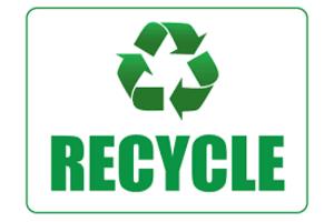 Carousel_image_35444ec76240844a66cf_recycling