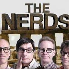 Carousel image 355e0053911336074386 the nerds