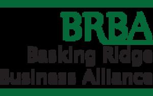 BRBA Logo_WEB.png