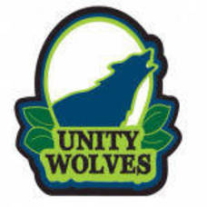 Unitywolves.png