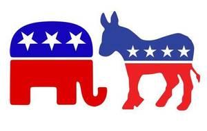 Carousel_image_3571ea759fa2deb4ae8d_republican_democrat_mascots_htm