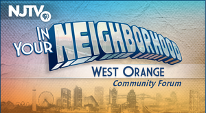 Carousel_image_3581ae4807d6b4987f2e_iyn_west_orange_forum_logo
