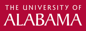 Carousel image 35826ff7d325124ef030 university of alabama