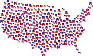 Carousel_image_359c2b623c1a3a54e8cb_electoral_map