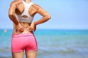 Carousel_image_35c1caf81e22cd8b4e4d_woman_runner_low_back_pain