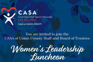 Carousel_image_35d4d8f171190fd2c776_659ab979610f0aa4a74d_women_s_leadership_luncheon_invite