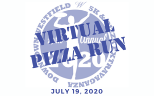 Carousel_image_35f1ec0b0b3ec96941be_pizza_run