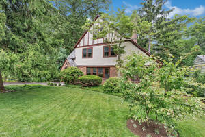 167 Mountain Avenue, Summit, NJ: $1,159,000