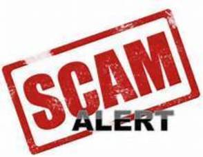 Carousel_image_366f5147a4564bf44c14_scam
