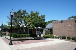 Scotch Plains Library 5-1-16.jpg