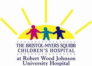 Carousel_image_3690818da80c4c2cbf85_children_s_hospital