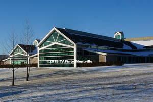 a The Montville Township Public Library ©2019 TAPinto Montville    Melissa Benno     3..jpg