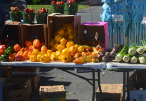 Carousel_image_36c0cbf9a4f3a990fe02_peppers_at_the_scotch_plains_farmers_market