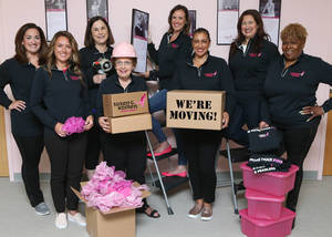 Carousel image 36d454690259f0b16353 komen north jersey is on the move