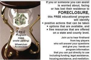 Carousel_image_36d7e968efefb2335d09_983bc4910f1ce2c2caec_foreclosure_forum_elizabeth_friday__october_28