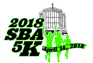 SBA_5K_2018_logo_final_v1.jpg