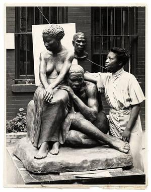Augusta_Savage sculpture-large.jpg