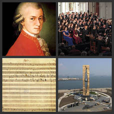 Carousel_image_372f785ea930af606e44_mozart_collage_with_4_including_tear_monument