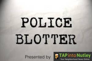 Carousel_image_37888371d7b49637952b_nutley_police_blotter