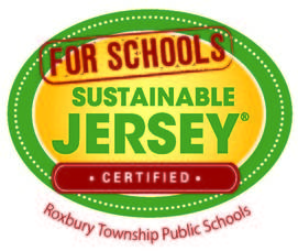 LOGO - SJFS for Roxbury Schools.jpg