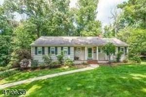 89 Timber Drive, Berkeley Heights TWP