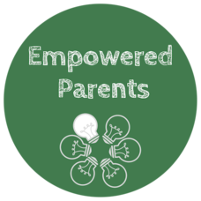Final - Empowered Parents.png