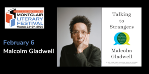 Gladwell event cover-2.png
