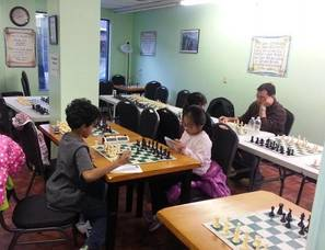 Carousel_image_37efa3e2f393e810260a_chess_club
