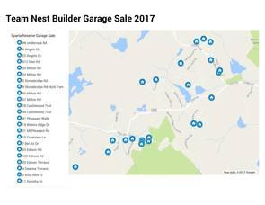 Carousel_image_37f6cfdcd1257ce36836_tnb_garage_sale_map_2017_v2