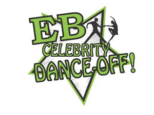 Carousel_image_3831d96d2e500418169d_2017_celebrity_dance-off_logo