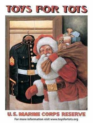 Carousel_image_3893572aa14b10e5898a_toys-for-tots-poster1