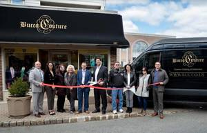 Carousel_image_389cd91f051be60e6c91_ribbon_cutting_april_2018